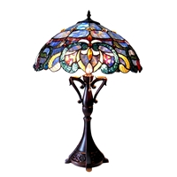 CH18091PV18-TL2 Table lamp
