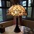 CH16780VP16-TL2 Table Lamp
