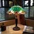 CH15131GV16-TL2 Table Lamp