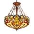 Picture of CH36513AV24-UH4 Ceiling Pendant