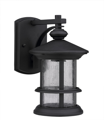 Picture of CH20152BK10-OD1 Outdoor Sconce