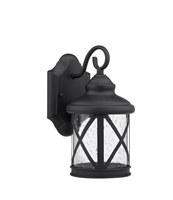 Picture of CH25041BK16-OD1 Outdoor Sconce