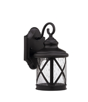 Picture of CH25041RB16-OD1 Outdoor Sconce