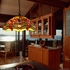 Picture of CH32825DB18-DH3 Ceiling Pendant Fixture