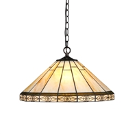 Picture of CH31315MI18-DH2 Ceiling Pendant Fixture