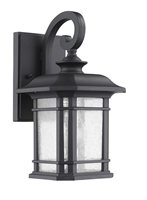Picture of CH22021BK17-OD1 Outdoor Sconce