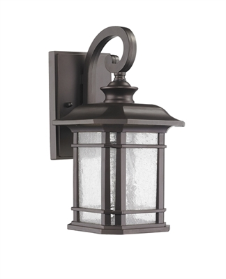 Picture of CH22021RB17-OD1 Outdoor Sconce