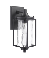 Picture of CH22024BK14-OD1 Outdoor Sconce