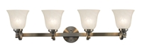 Picture of CH21001BN34-BL4 Bath Vanity Fixture