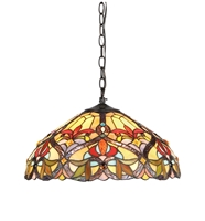 Picture of CH33352VR18-DH2 Ceiling Pendant Fixture