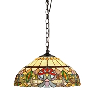 Picture of CH33360VR18-DH2 Ceiling Pendant Fixture