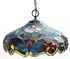 Picture of CH1A674VB18-DH2 Ceiling Pendant Fixture