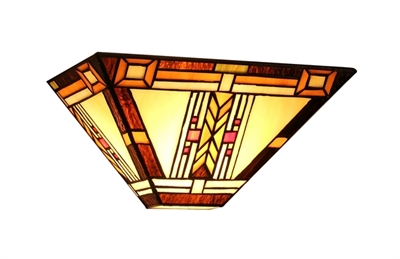 Picture of CH33291MS12-WS1 Wall Sconce