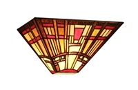 Picture of CH33292MS12-WS1 Wall Sconce
