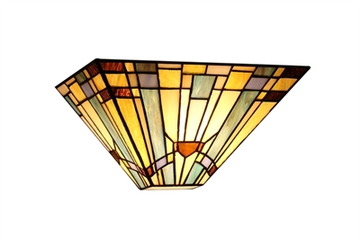 Picture of CH33293MS12-WS1 Wall Sconce