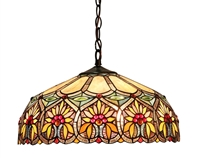 Picture of CH33453BF18-DH2 Ceiling Pendant Fixture