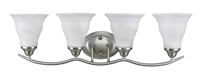 Picture of CH21013BN30-BL4 Bath Vanity Fixture