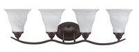 Picture of CH21013RB30-BL4 Bath Vanity Fixture