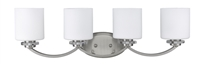 Picture of CH21015BN31-BL4 Bath Vanity Fixture