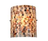 Picture of CH3CD28BC08-WS1 Wall Sconce
