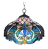 Picture of CH1B715BD17-DH2 Ceiling Pendant Fixture