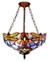Picture of CH1B717BD17-UH2 Inverted Ceiling Pendant Fixture