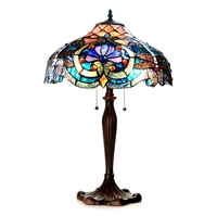 Picture of CH1B715BD17-TL2 Table Lamp