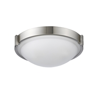 Picture of CH23007BN13-CF2 Flushmount