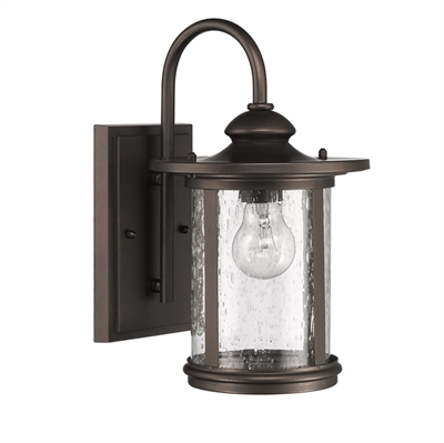 Picture of CH22026RB16-OD1 Outdoor Sconce