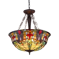Picture of CH36466RV22-UH3 Inverted Ceiling Pendant Fixture