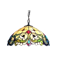 Picture of CH18767IV18-DH2 Ceiling Pendant Fixture