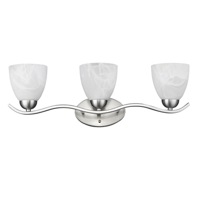 Picture of CH21037BN24-BL3 Bath Vanity Fixture