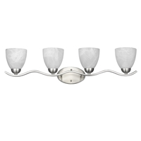 Picture of CH21037BN32-BL4 Bath Vanity Fixture