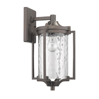 Picture of CH22024RB16-OD1 Outdoor Sconce