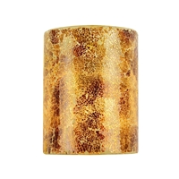 Picture of CH3GD28GC09-WS1 Wall Sconce