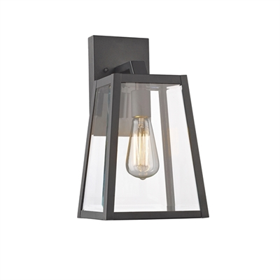 Picture of CH22034BK14-OD1 Outdoor Sconce