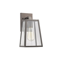 Picture of CH22034RB11-OD1 Outdoor Sconce
