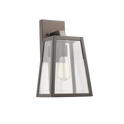 Picture of CH22034RB14-OD1 Outdoor Sconce
