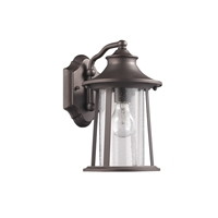 Picture of CH22041RB12-OD1 Outdoor Sconce