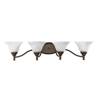 Picture of CH21003RB34-BL4 Bath Vanity Fixture