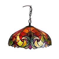 Picture of CH18780VR18-DH2 Ceiling Pendant Fixture