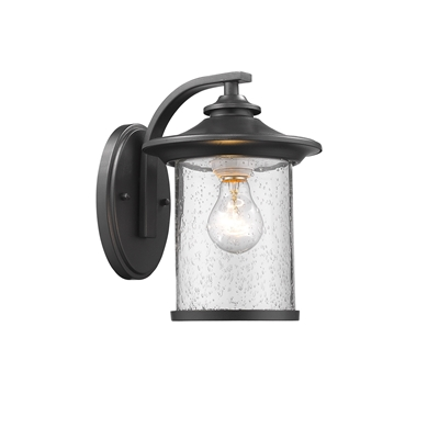 Picture of CH22050BK11-OD1 Outdoor Sconce