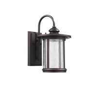Picture of CH22L26RB13-OD1 LED Outdoor Sconce