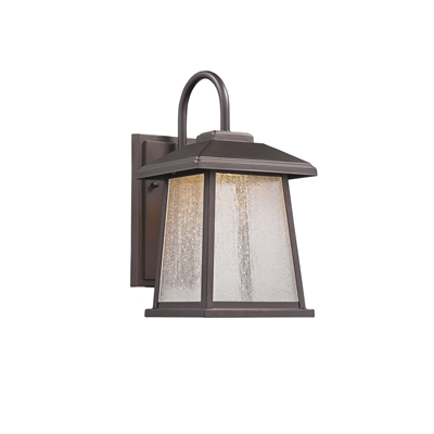 Picture of CH22L51RB12-OD1 LED Outdoor Sconce