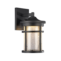 Picture of CH22L52BK11-OD1 LED Outdoor Sconce