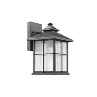 Picture of CH22045BK12-OD1 Outdoor Sconce