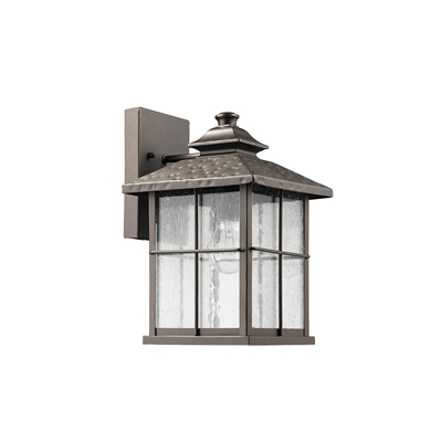 Picture of CH22045RB12-OD1 Outdoor Sconce