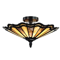 Picture of CH14003AM16-UF2 Semi-flush Ceiling Fixture