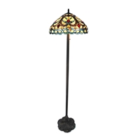 Picture of CH18032AV18-FL2 Floor Lamp