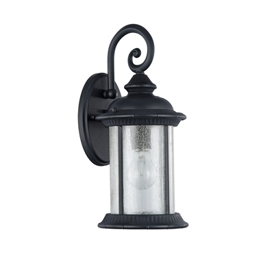 Picture of CH22056BK15-OD1 Outdoor Sconce